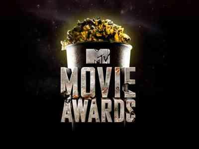 2014-movie-awards-600x450