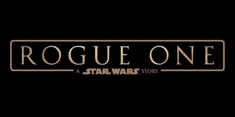 Rogue-One-A-Star-Wars-Story-cover