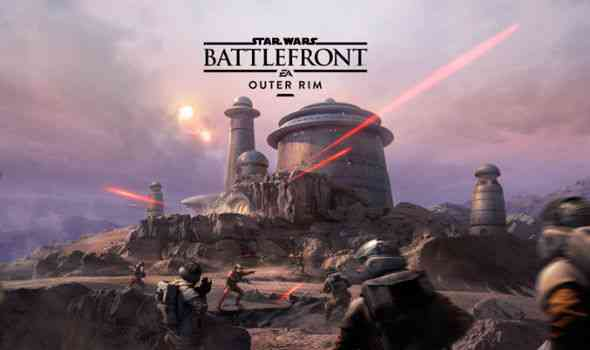 Star-Wars-Battlefront-DLC-647813