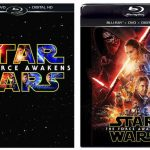 Star-Wars-The-Force-Awakens-Blu-ray-slipcover-front