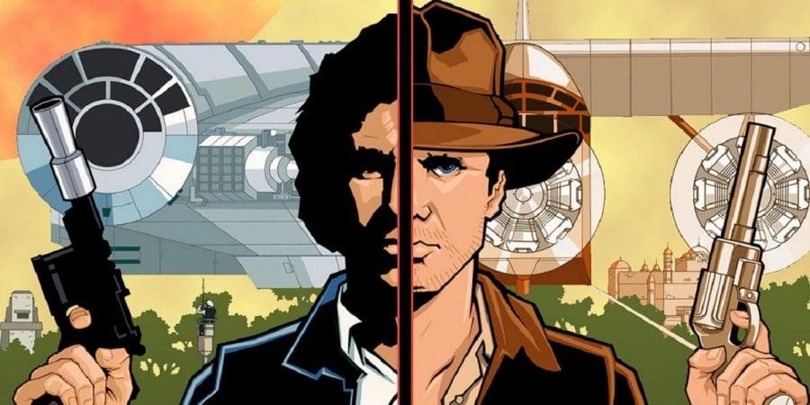scoundrels-star-wars-indiana-jones-mashup1