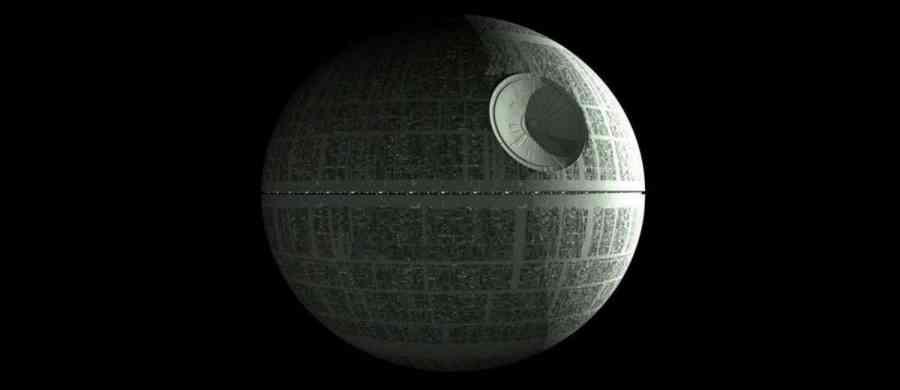 star-wars-rogue-one-synopsis-death-star-1200x520