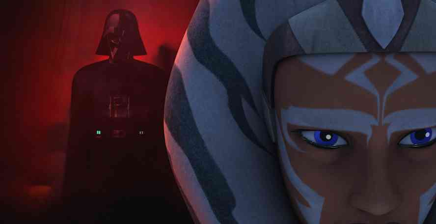 Ahsoka-and-Vader - Copy