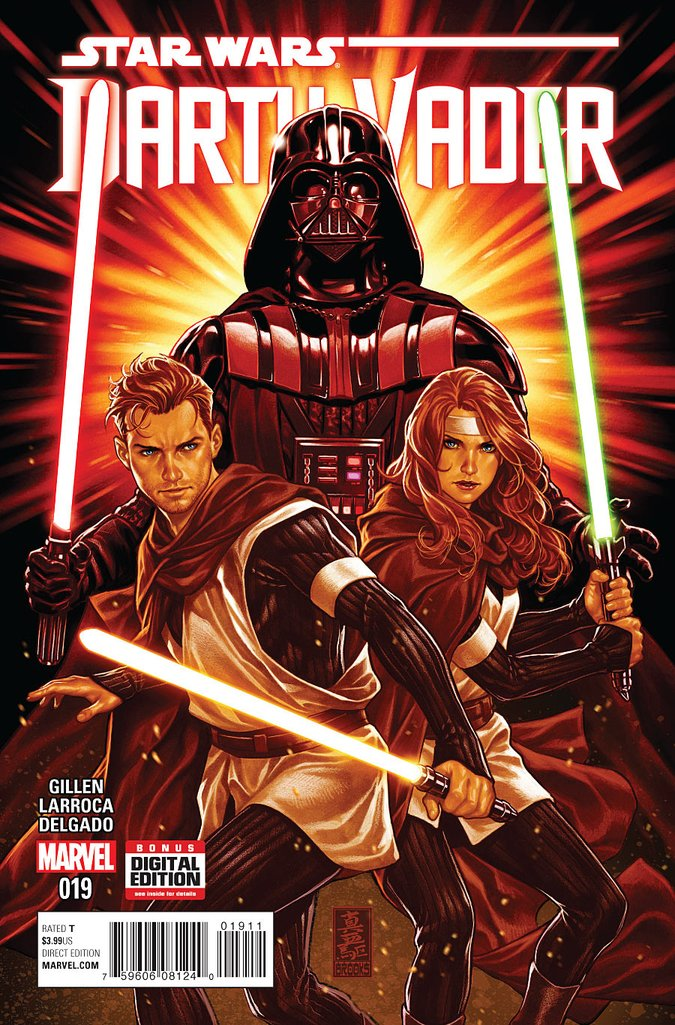 DarthVader19-Cover