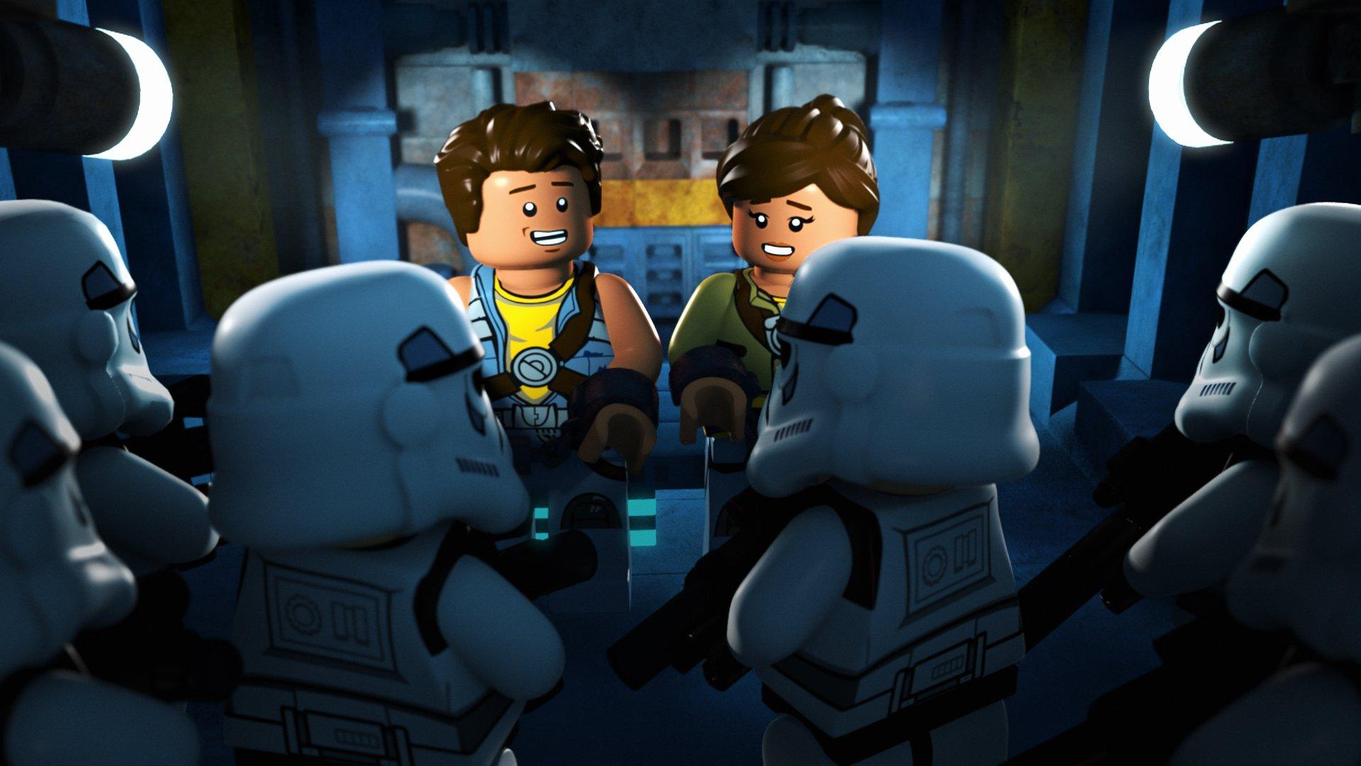 Lego_freemakeradventures_E0101_Still017