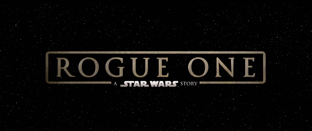 Rogue One 01