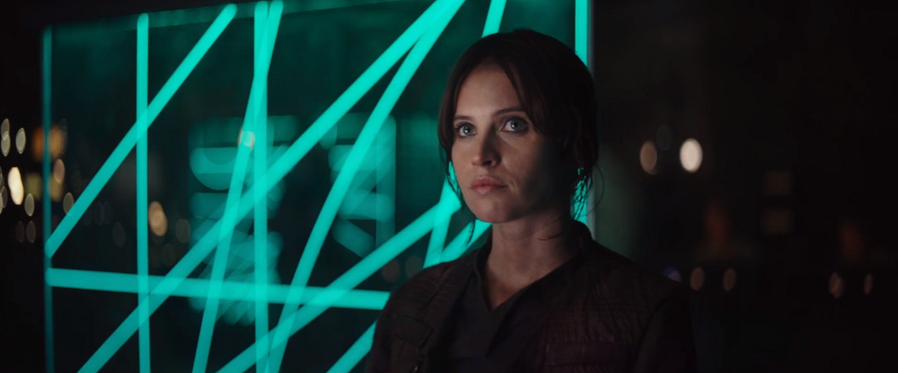 Rogue One 12