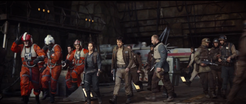 Rogue One 15