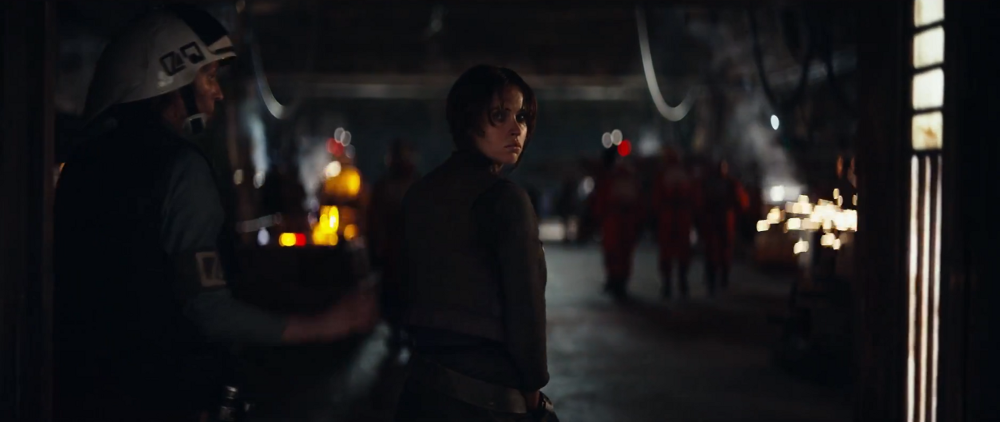 Rogue One 18