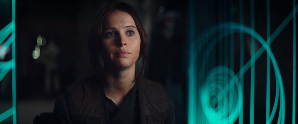 Rogue One 20