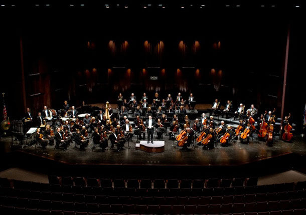 Springfield_Symphony_Orchestra_in_performance