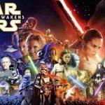 star-wars-the-force-awakens-the-saga-tribute-trailer-extended-722634