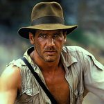 zxHarrison-Ford-as-Indiana-Jones