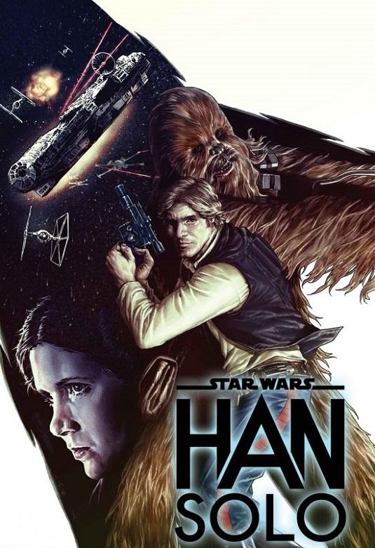 HanSolo#1-Cover