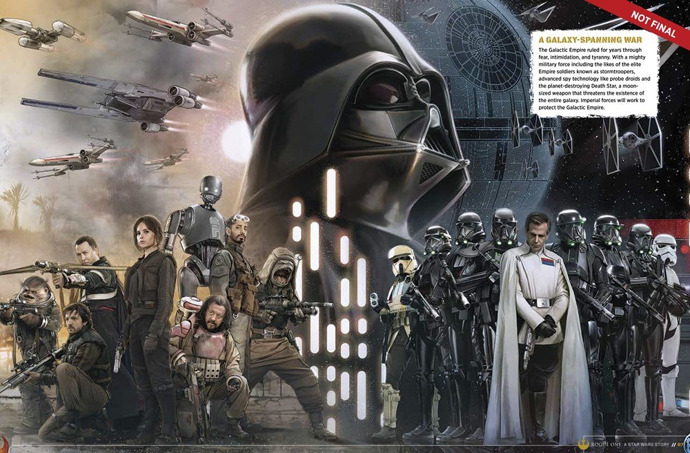 Rogue One 10