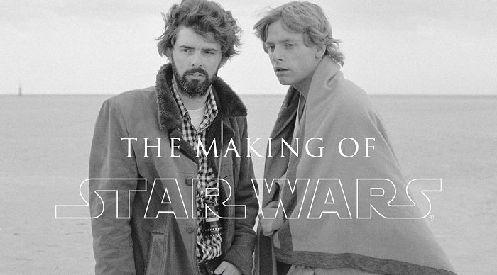 The-Making-of-Star-Wars COVER