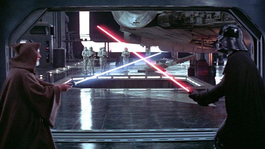 Vader-v-Obi-Wan