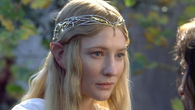 cate-blanchett-lord-of-the-rings.jpg