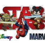 disney-marvel-star-wars