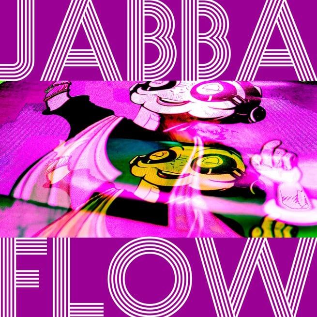 jabbaflow