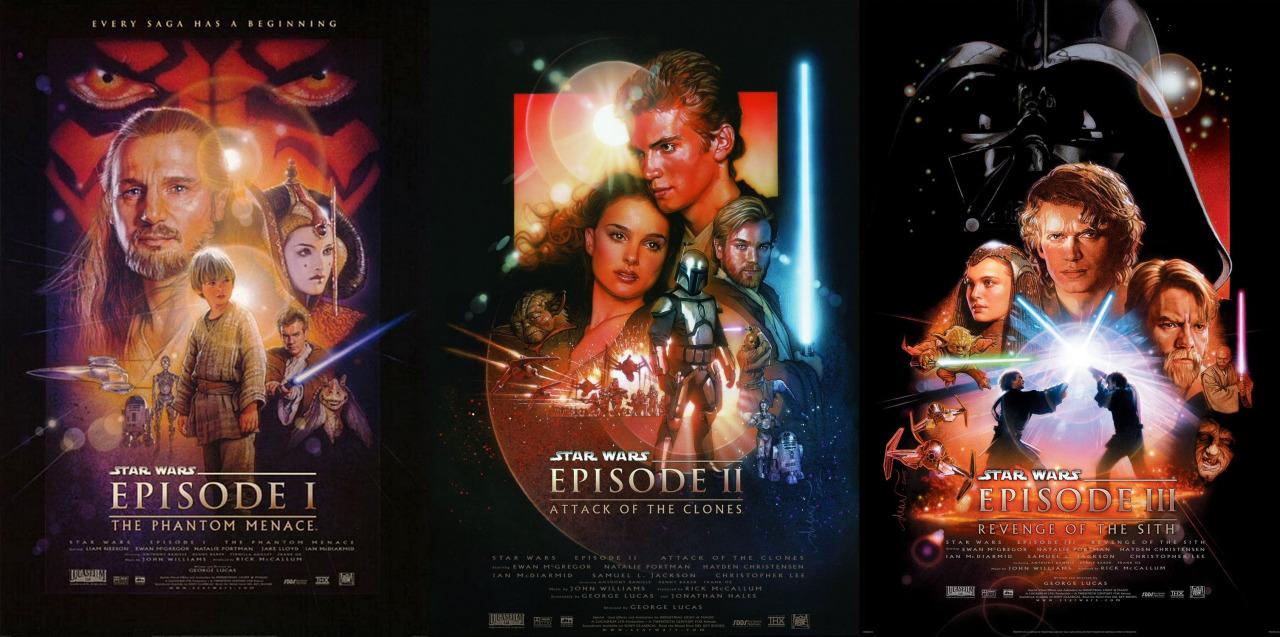 starwars_prequel_posters