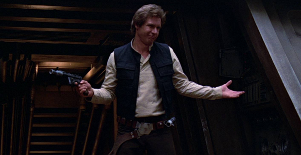 Harrison-Ford-as-Han-Solo-in-Return-of-the-Jedi