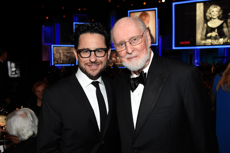 J.J.-Abrams-y-John-Williams_ampliacion