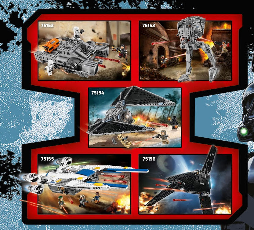 LEGO-Rogue-One-Vehicles.jpg