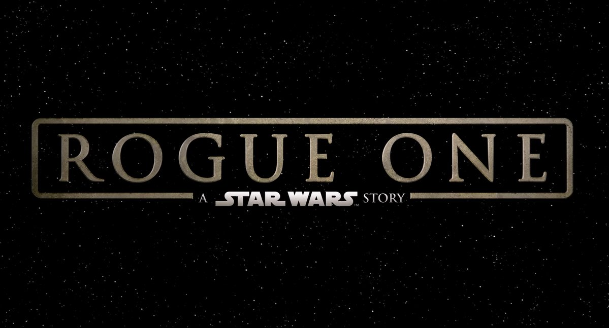 RogueOne4
