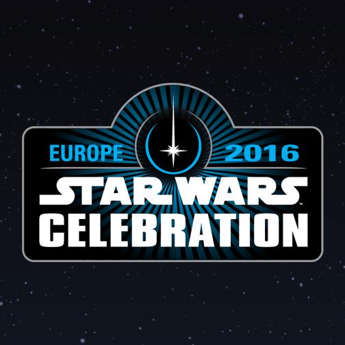 celebrationeurope