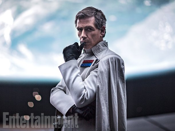rogue one 03