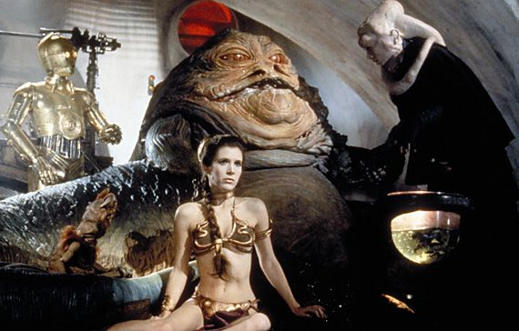 star-wars-return-of-the-jedi-jabba-leia