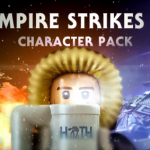 the-empire-strikes-back-character-pack-ds1-670x283-constrain