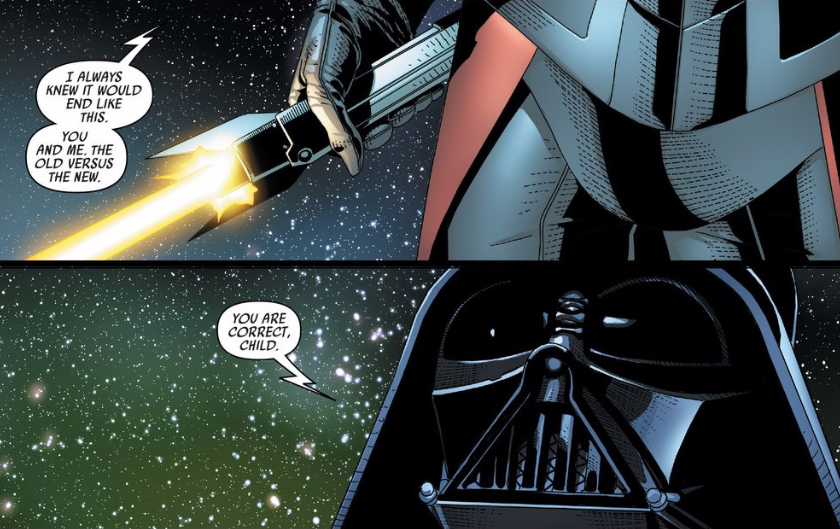 The United States of the Solar System, A.D. 2133 (Book Four) - Page 21 Darth-Vader-23-Vader-V-Morit