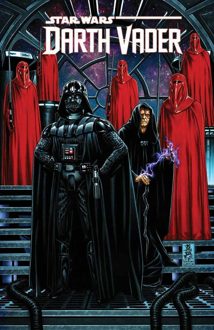 Darth_Vader_Volume_4_TPB_cover