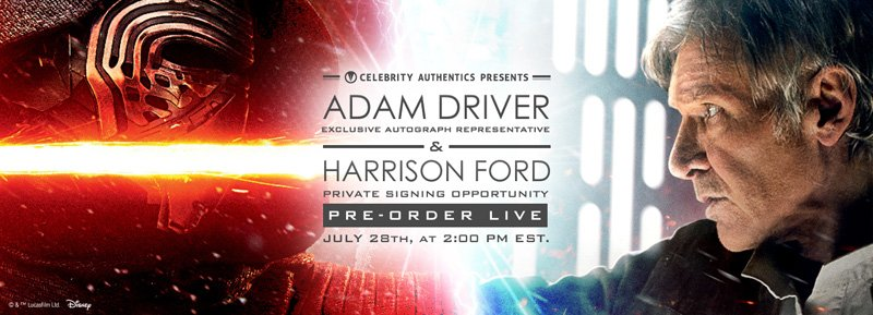 Driver_Ford_Banner