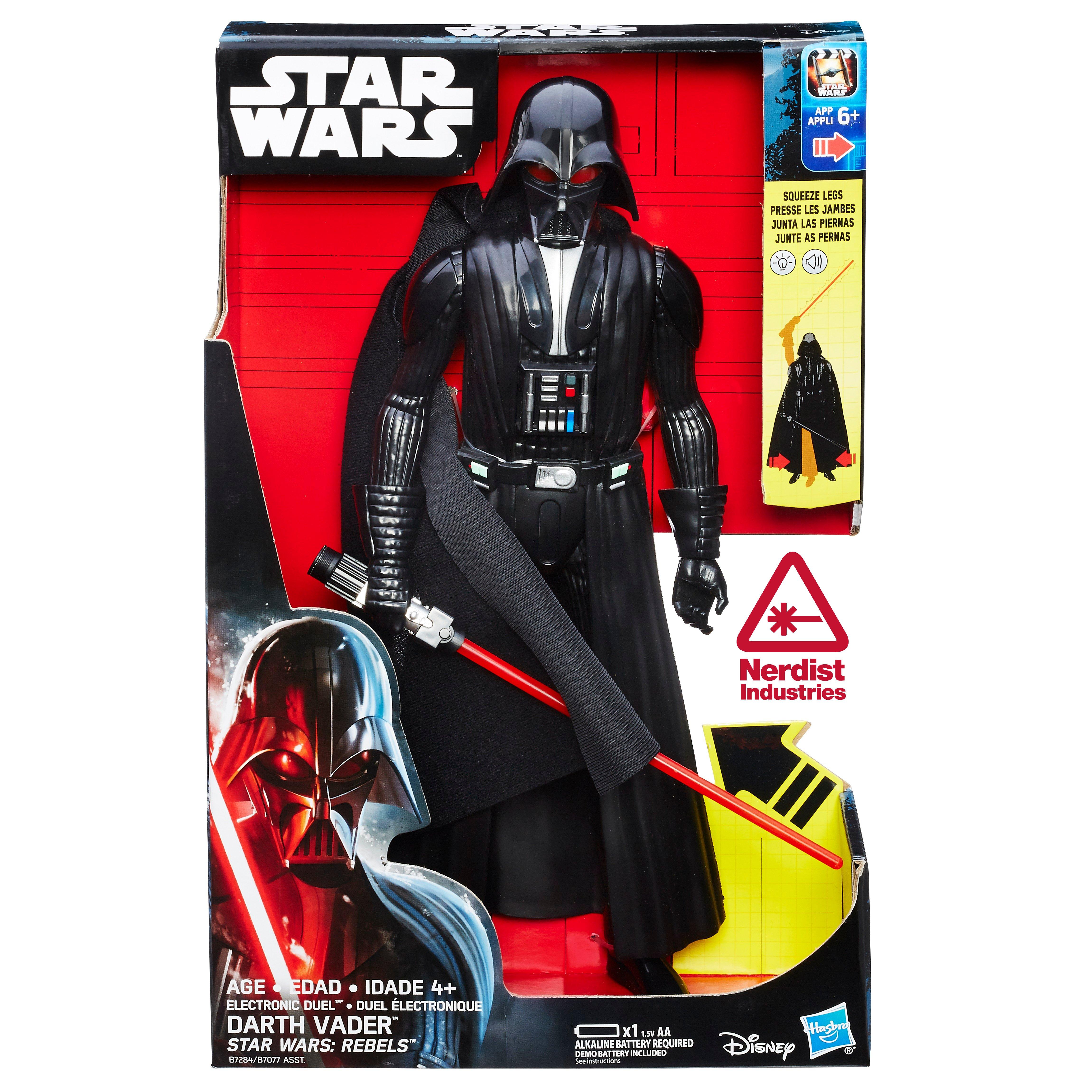 Hasbro-Star-Wars-SDCC-1-07072016