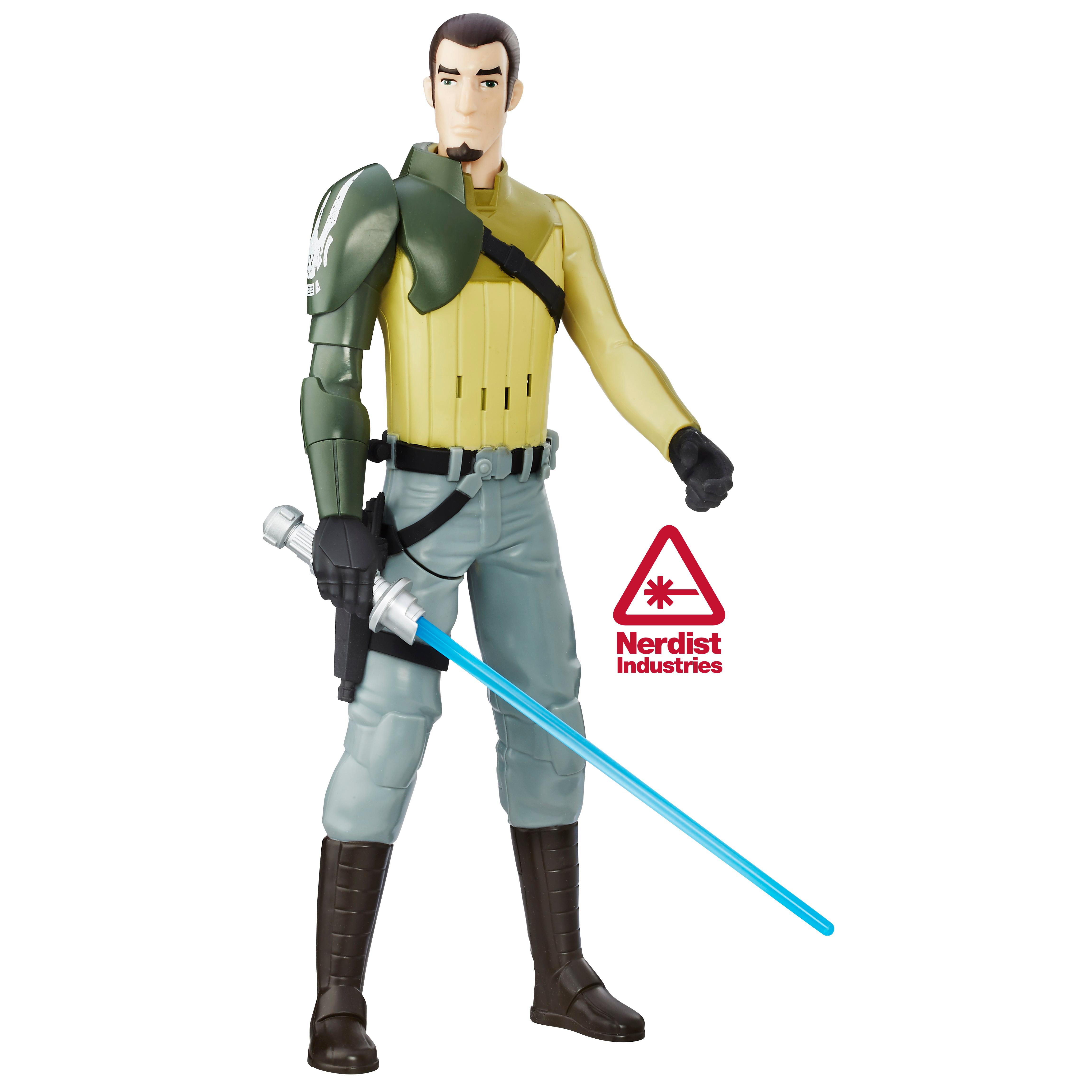 Hasbro-Star-Wars-SDCC-4-07072016