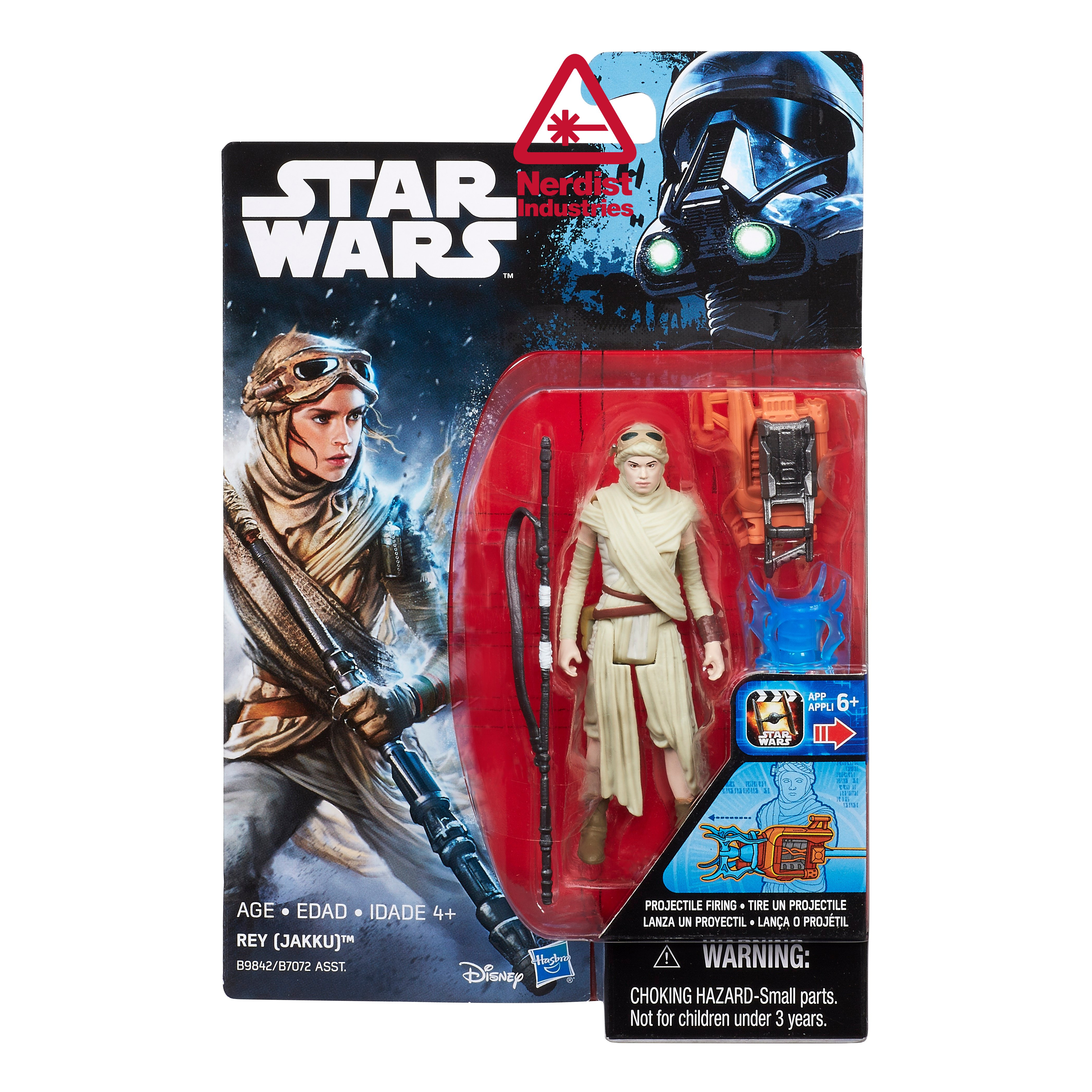Hasbro-Star-Wars-SDCC-9-07072016