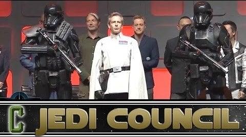 JediCouncilRecap2016