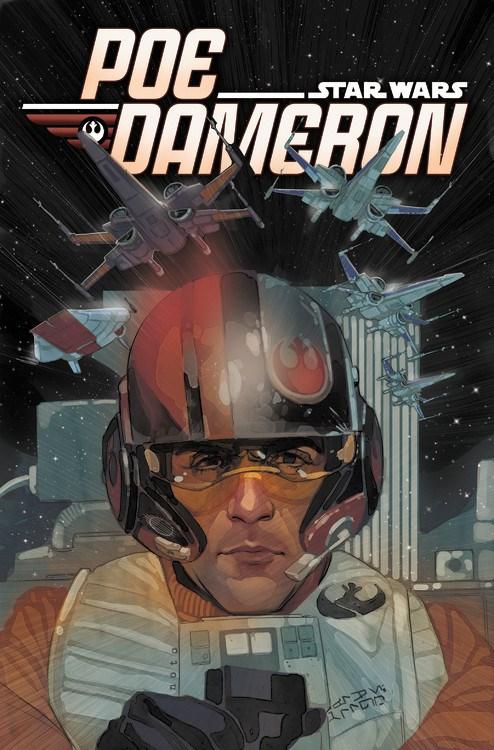 Poe_Dameron_Volume_1