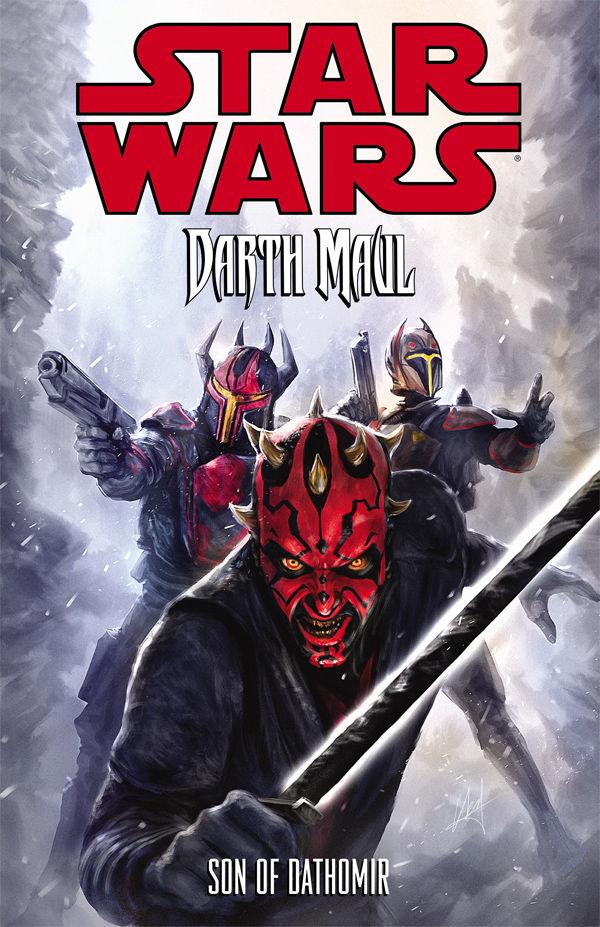 timeline of star wars novels pdf