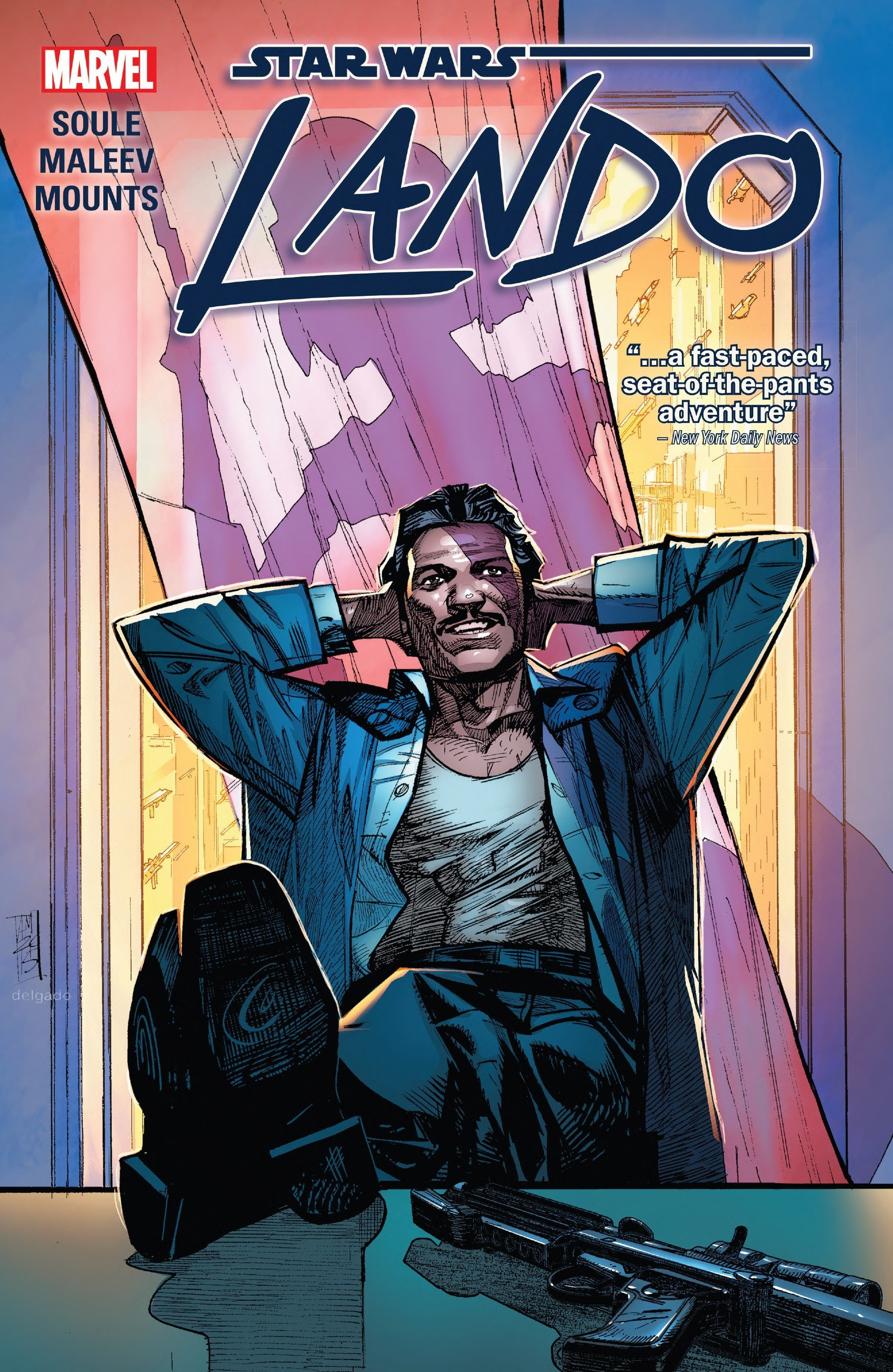 Star_Wars_Lando_TPB_final_cover