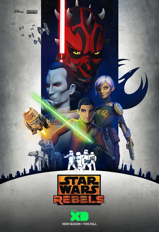Star_Wars_Rebels_Season_Three_poster