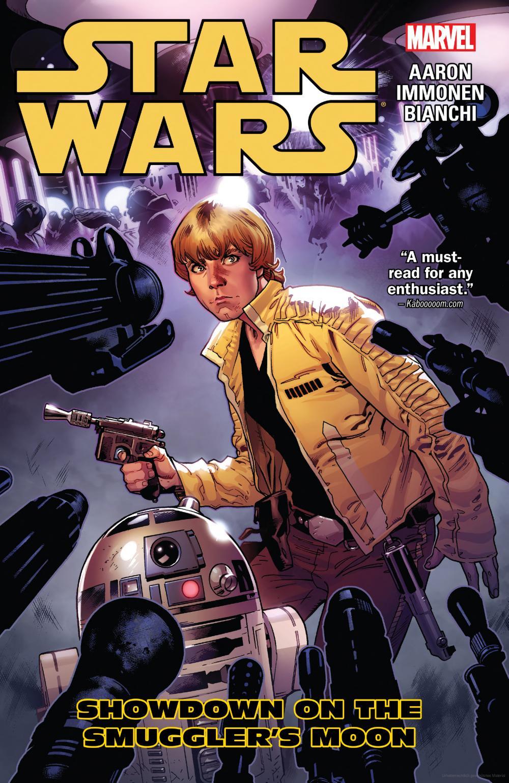 Star_Wars_Vol_2_TD_PB