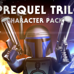 prequel-trilogyheader3