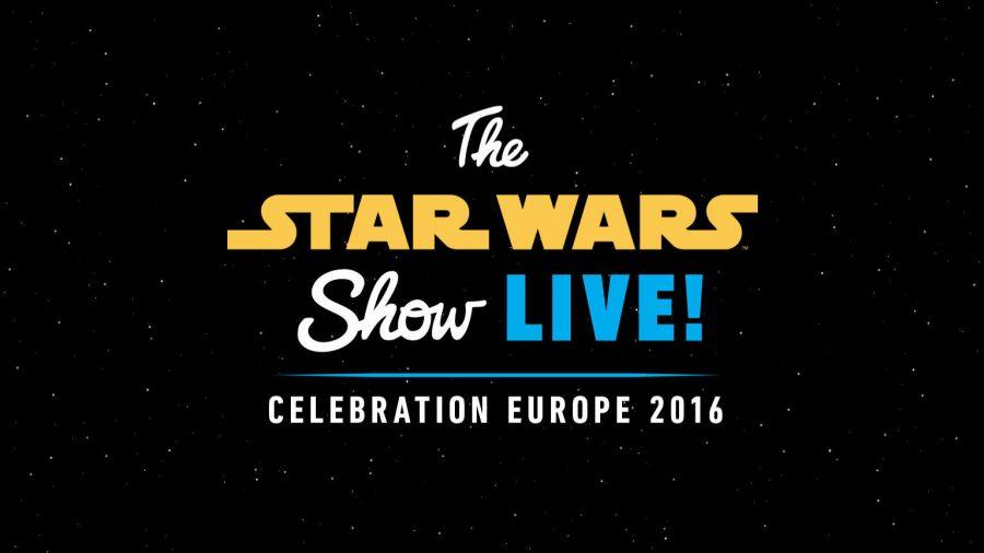 star-wars-show-live