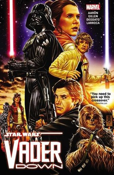 star-wars-vader-down-cover-trade-paperback