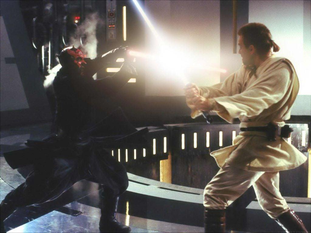 Darth-maul-vs-obi-wan-kenobi