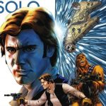 Han_Solo_Cassaday_Sketch_Variant-674x1024